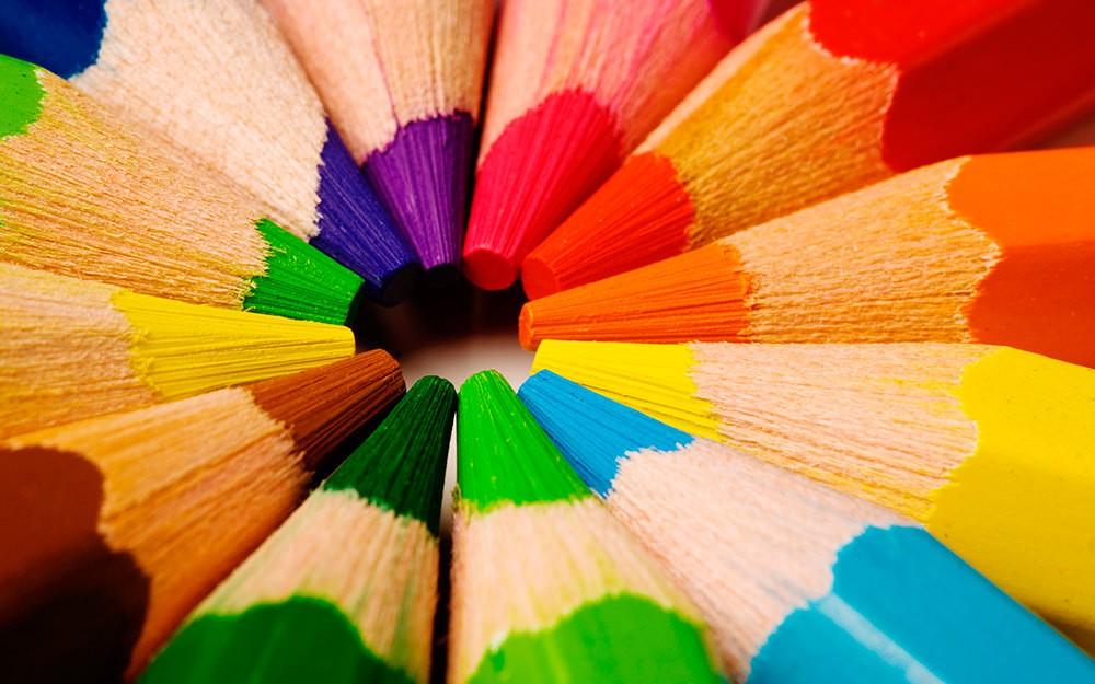 6973106-color-pencils-2ycoaqioqofkzw6wos308w1